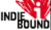 IndiBound
