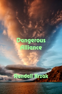 Dangerous Alliance-001
