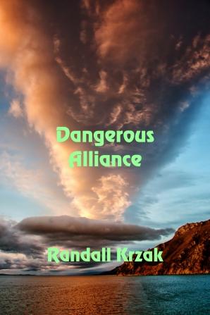 Dangerous Alliance-001