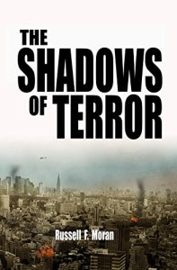 The Shadows of Terror