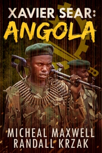 angolan cole-revised3