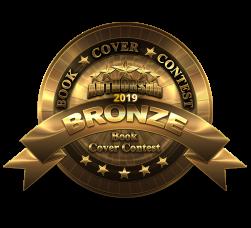 bronze2019