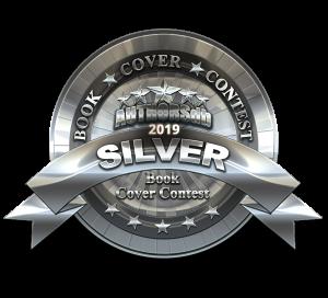 silver2019