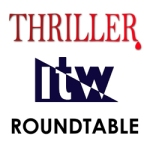 thriller-roundtable-logo6