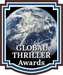 Global-Thrillers-2015